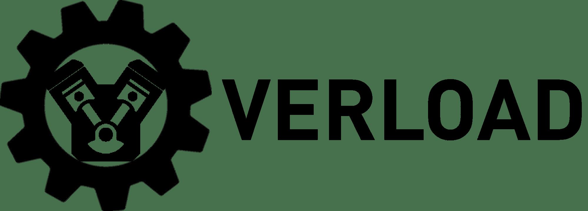 Overload Logo
