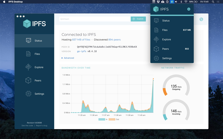ipfs-desktop