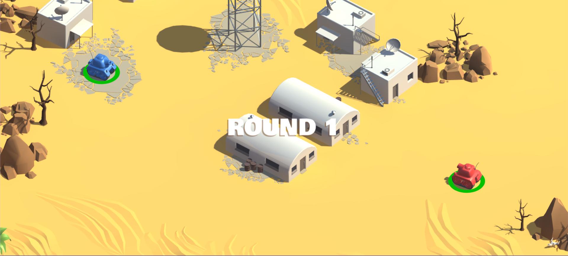 TanksRound1