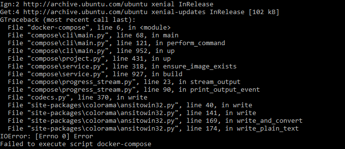 cmd_docker_compose_issue