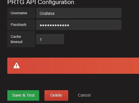 Addin Plugin - Red bar, no text · Issue #64 · neuralfraud