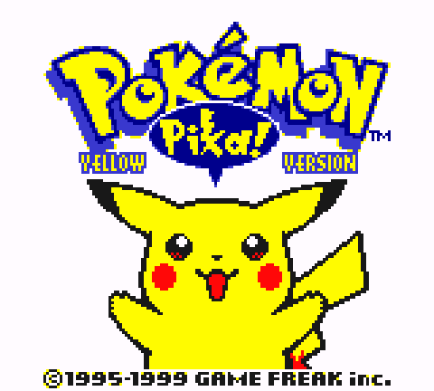 pokemon - yellow version - special pikachu edition usa europe gbc sgb enhanced -180619-000655