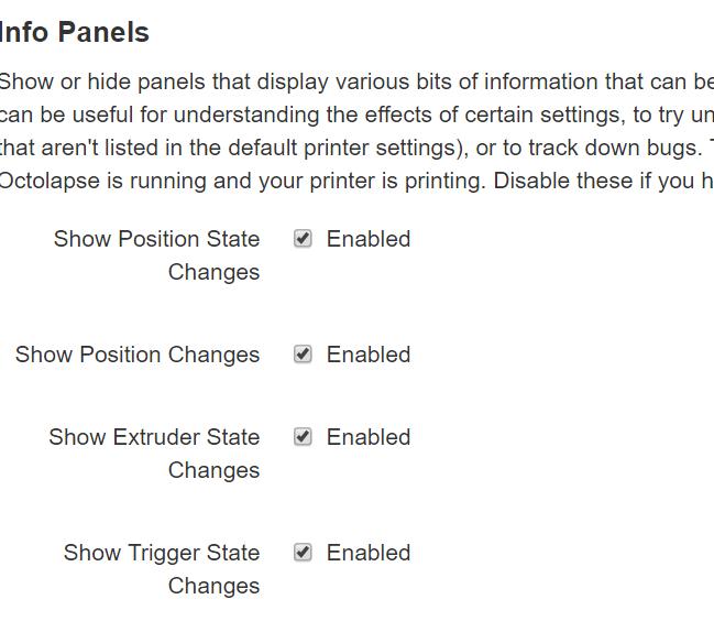 Printer Profile - Anet A8 - Compatibility check · Issue #39