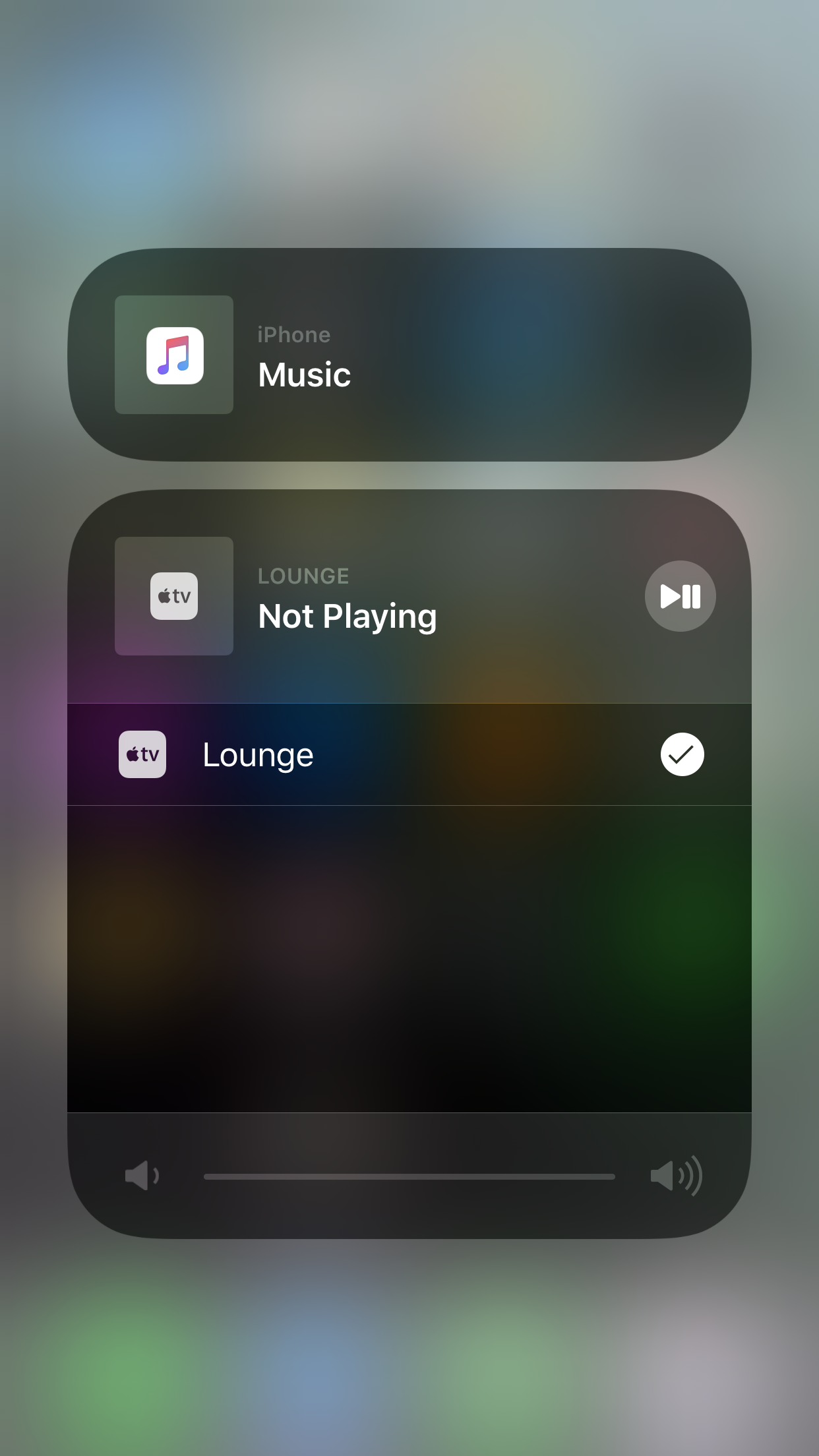 Developers - Airplay 2 Support ? -