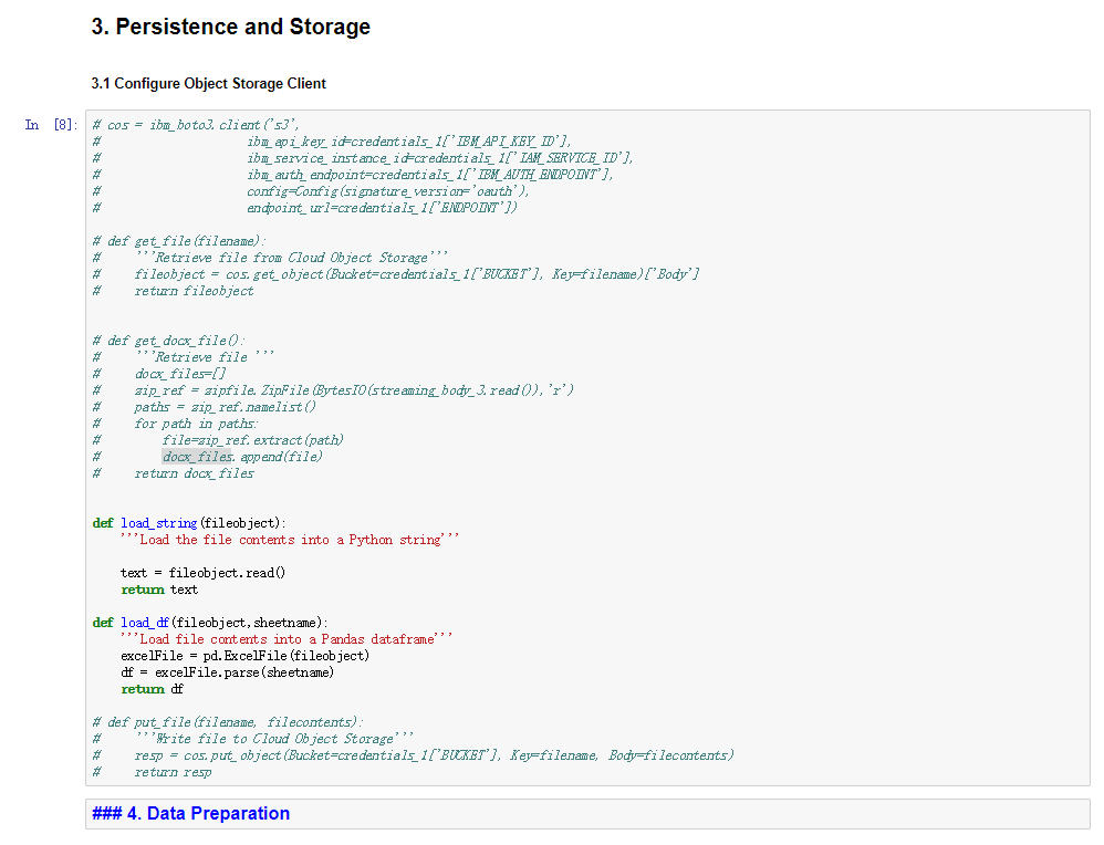 Run for help · Issue #8 · IBM/build-knowledge-base-with