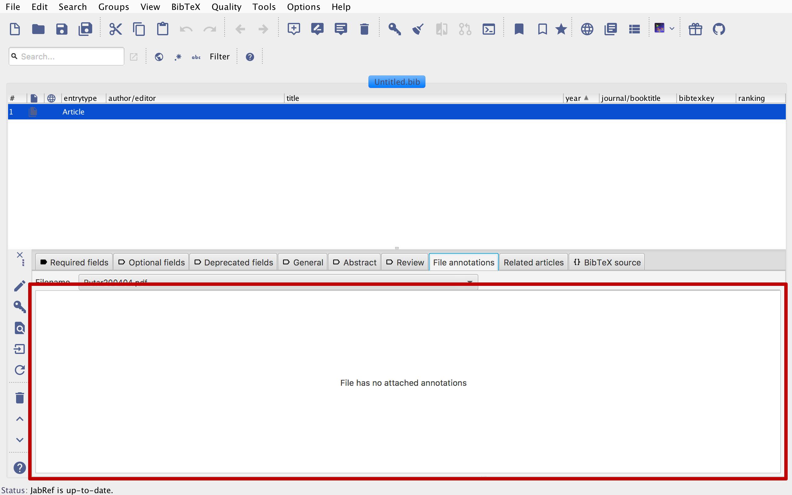 no_annotations_variante_2