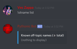 otname_list_example