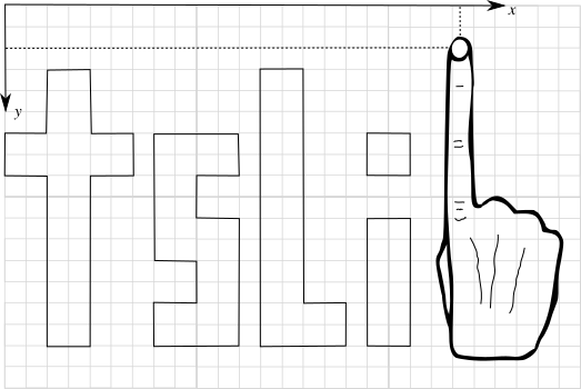 tslib logo svg