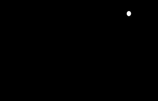 tslib logo v2