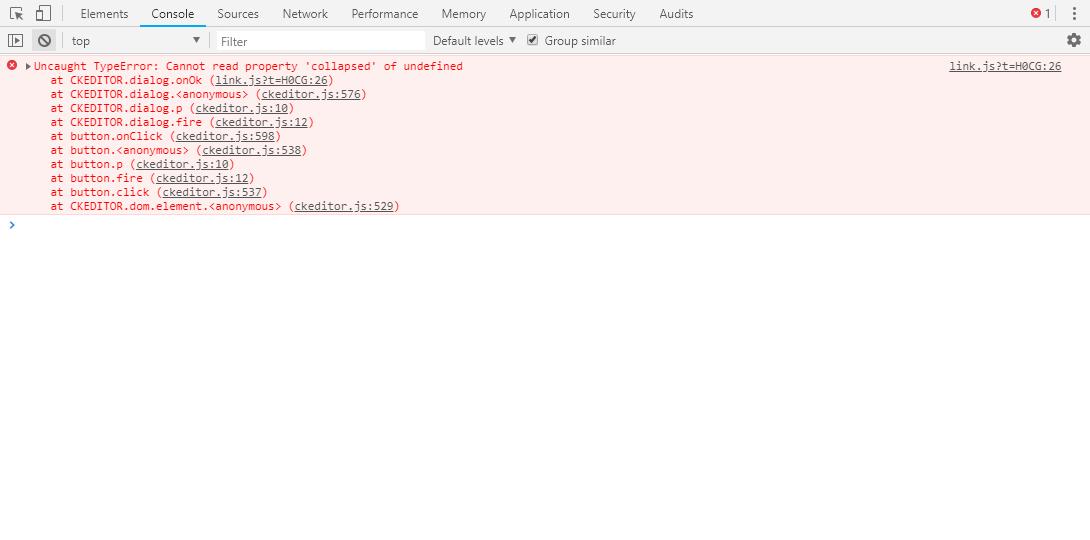 CKEditor using grapesjs-mjml · Issue #68 · artf/grapesjs-mjml · GitHub