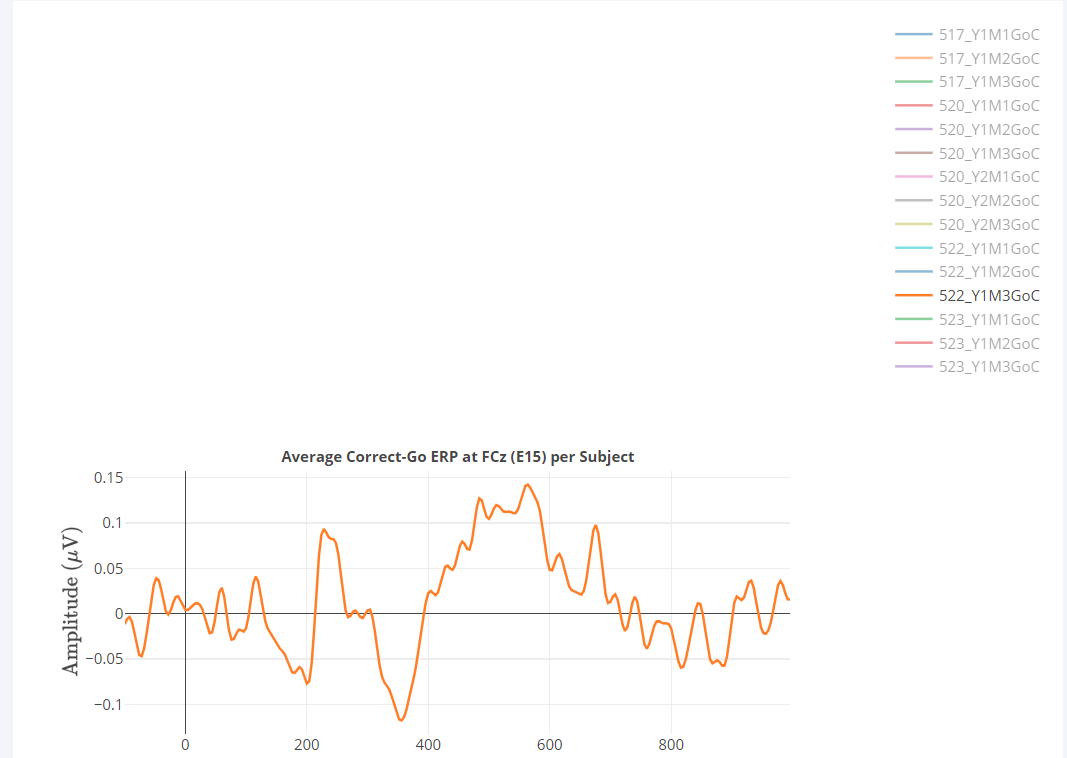 Legend Position Changes · Issue #140 · plotly/MATLAB-Online