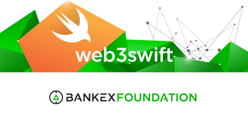 bkx-foundation-github-swift
