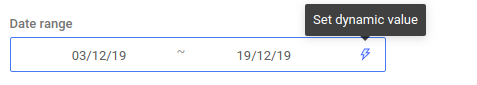 date-range-1