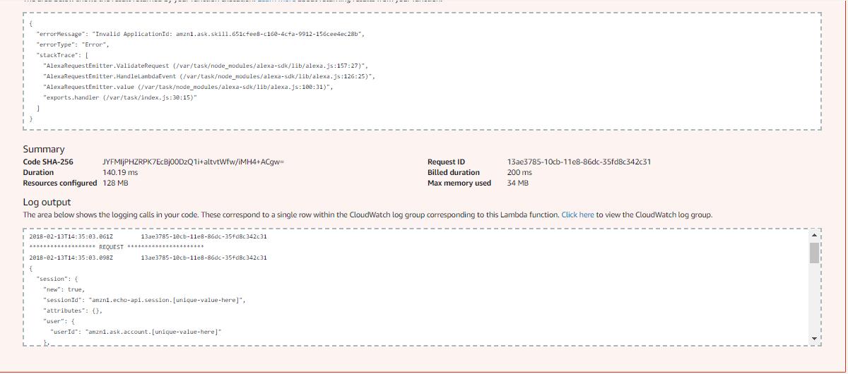 error · Issue #76 · alexa/skill-sample-nodejs-audio-player