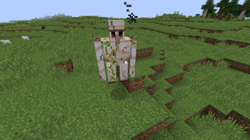 MinecraftModDevelopmentMods ( Minecraft Mod Development Mods )