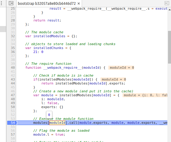 Uncaught TypeError: Cannot read property 'call' of undefined -