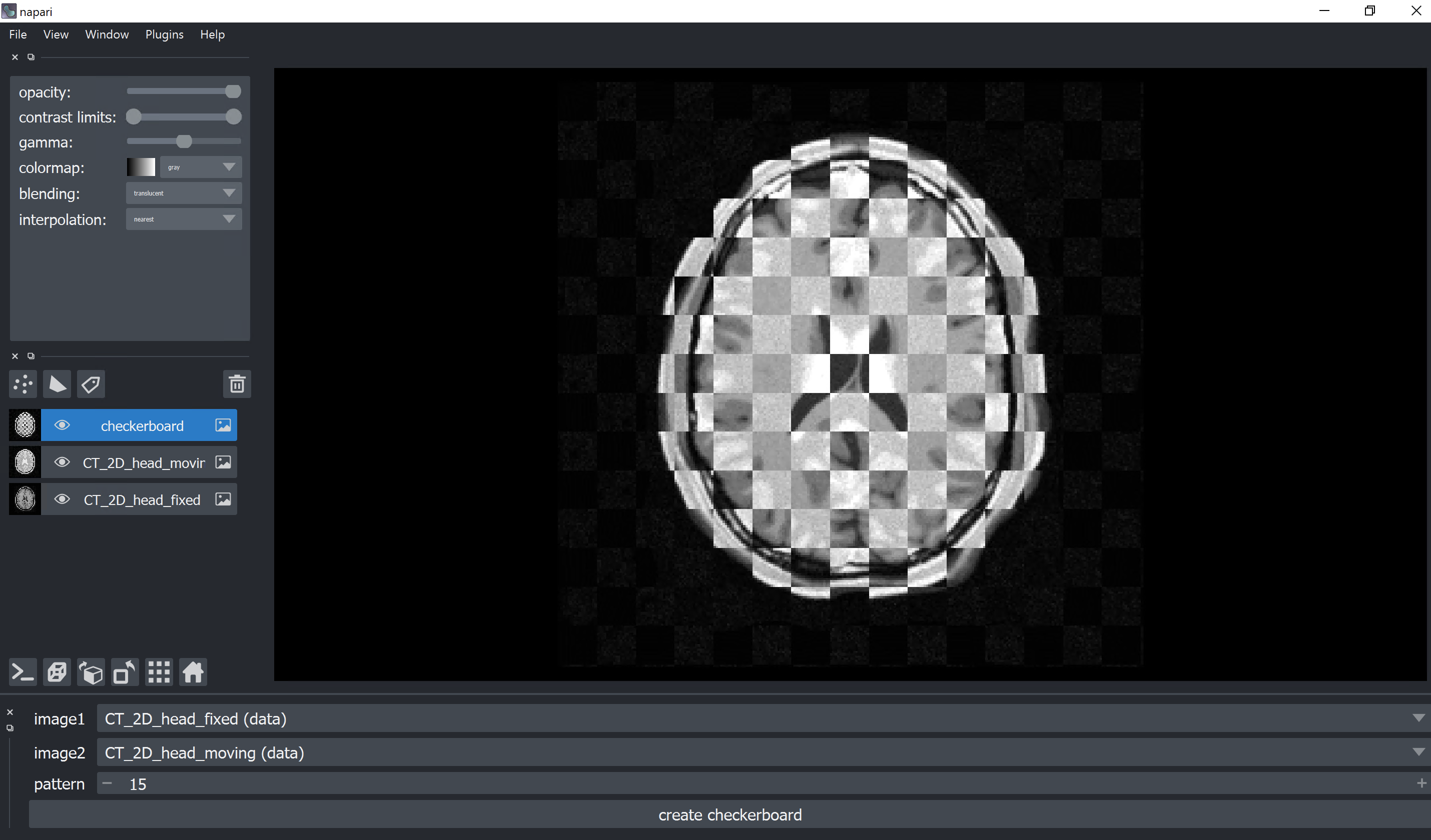 Screenshot 2021-05-12 at 15 03 17