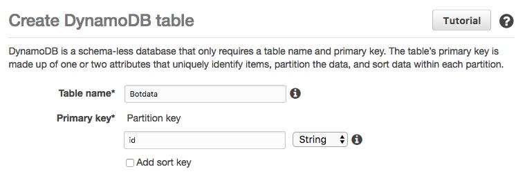 create_table