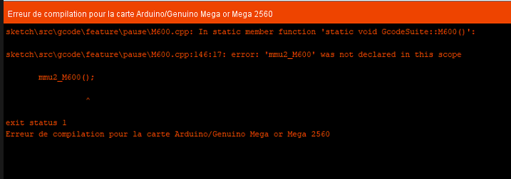 When I compile with `MMU2` I get an error: 'mmu2_M600' was