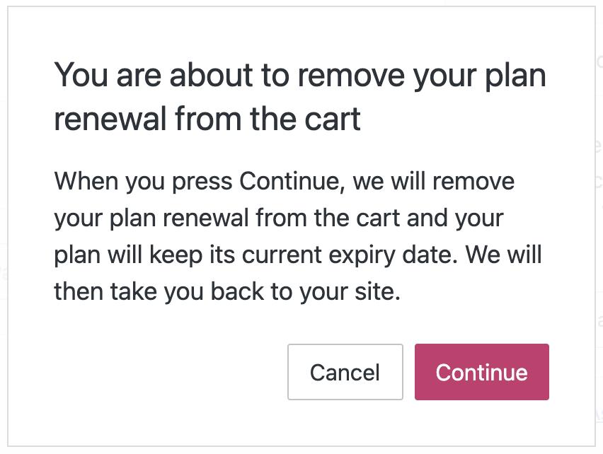remove_plan_renewal