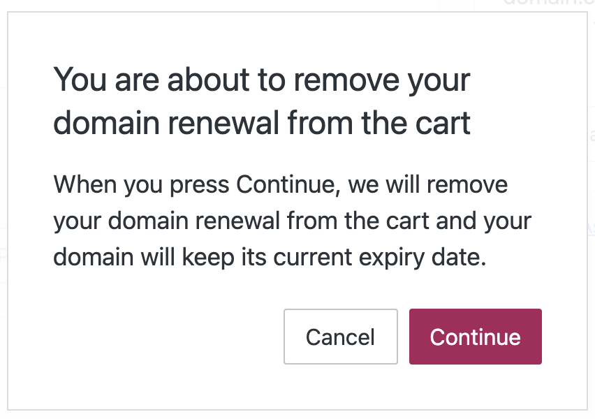 remove_domain_renewal