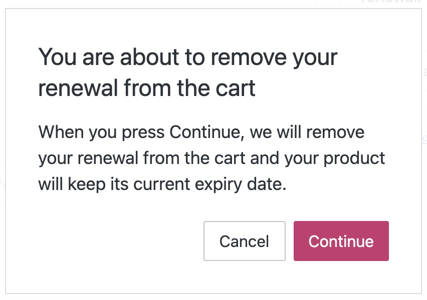 remove_other_renewal