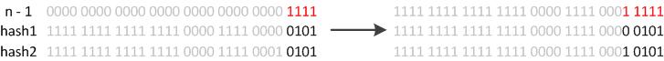 ceb6e6ac-d93b-11e4-98e7-c5a5a07da8c4