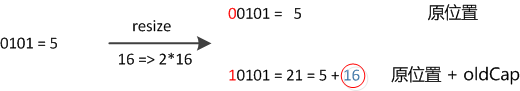 519be432-d93c-11e4-85bb-dff0a03af9d3