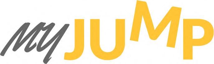myjump-logo