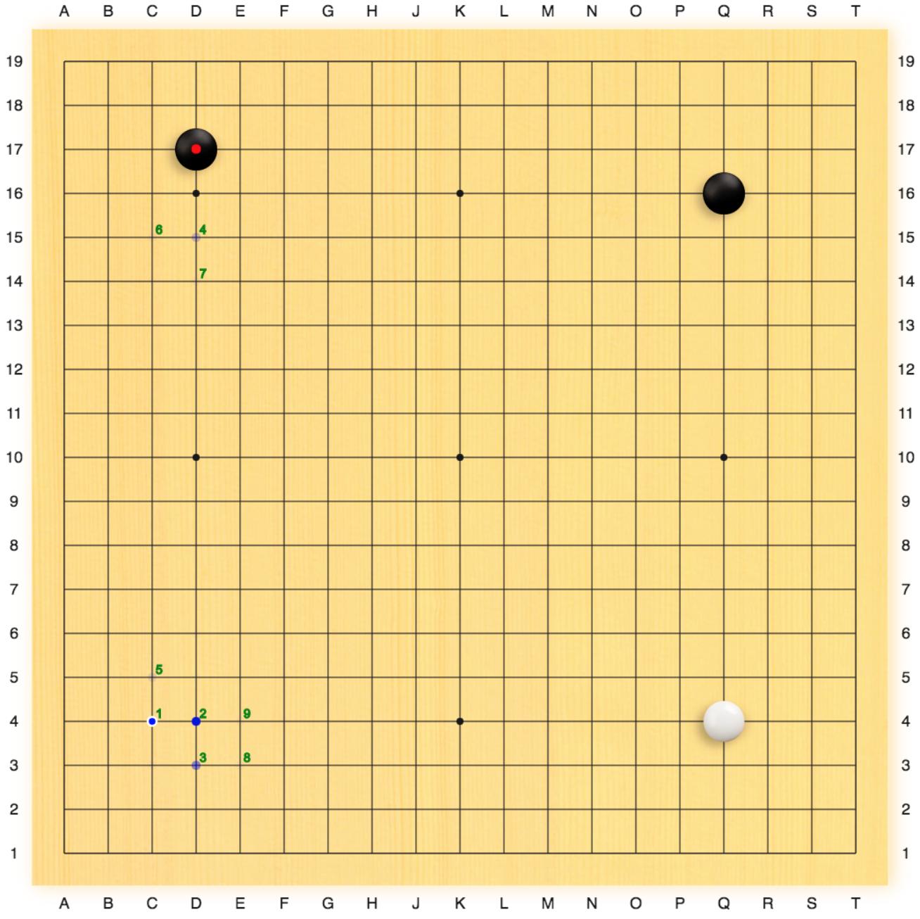 board_image