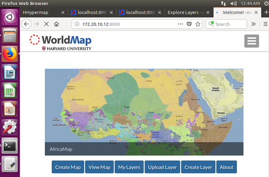 Can not search the layer in worldmap issue 331 cga harvard image gumiabroncs Images