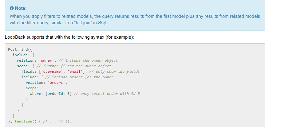 Filter by properties of related models (use SQL JOIN in
