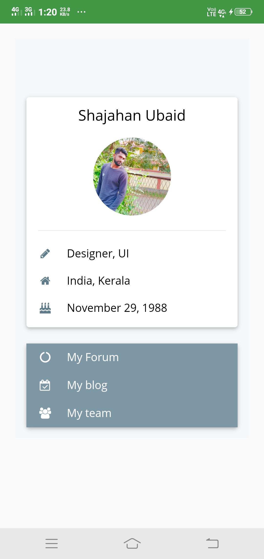 GitHub - shajahanubaid/WhatsApp-Status-Saver: Source Code