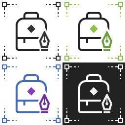 Icon For Iconpacks Library Issue 96 Mahapps Mahapps Metro Iconpacks Github
