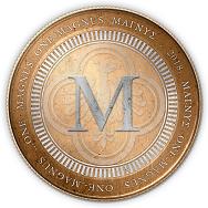 magnus_coin_generator2