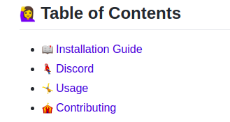 table-of-contents