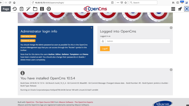 opencms_user_xss_3
