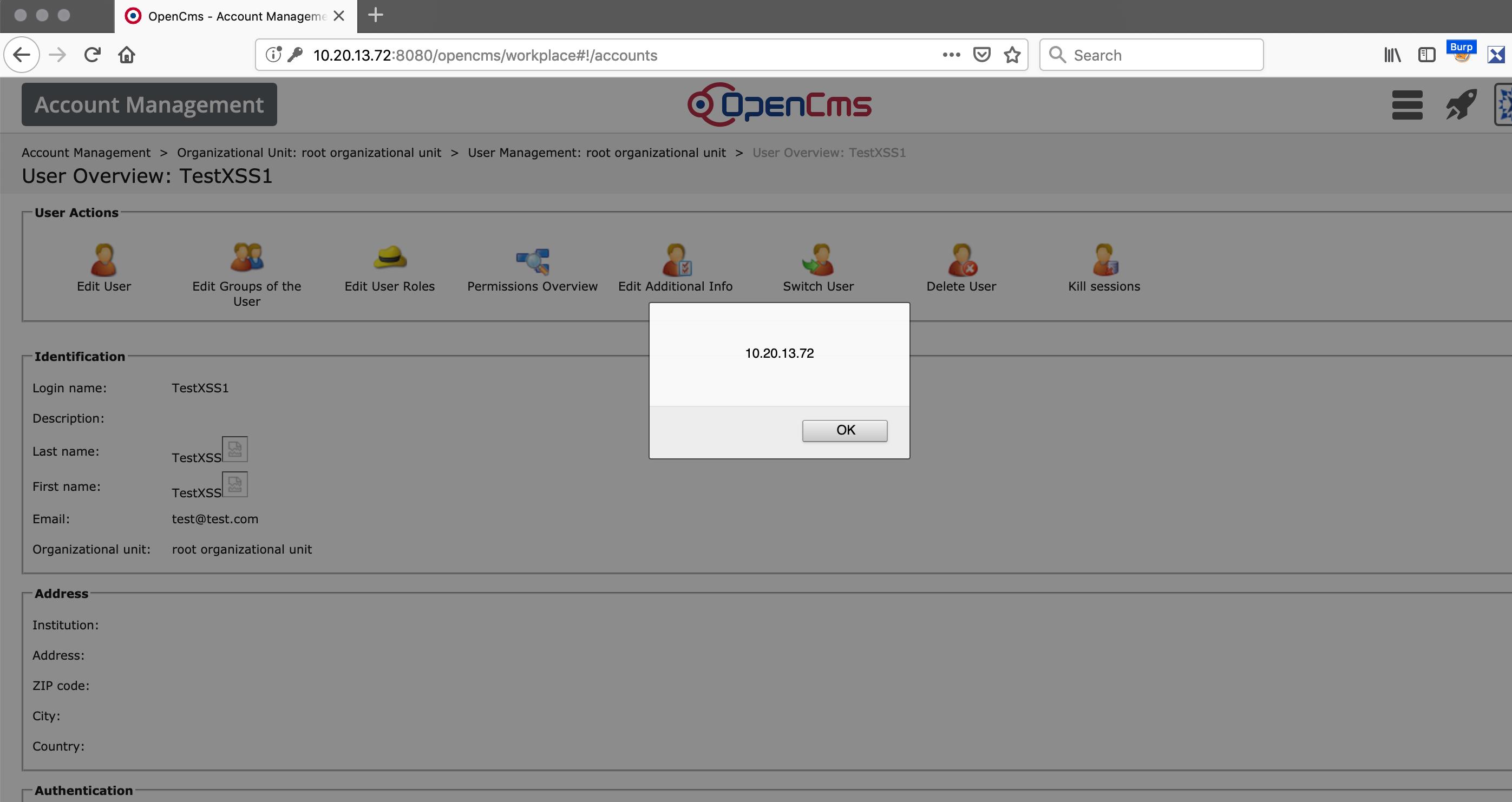 opencms_user_xss_1