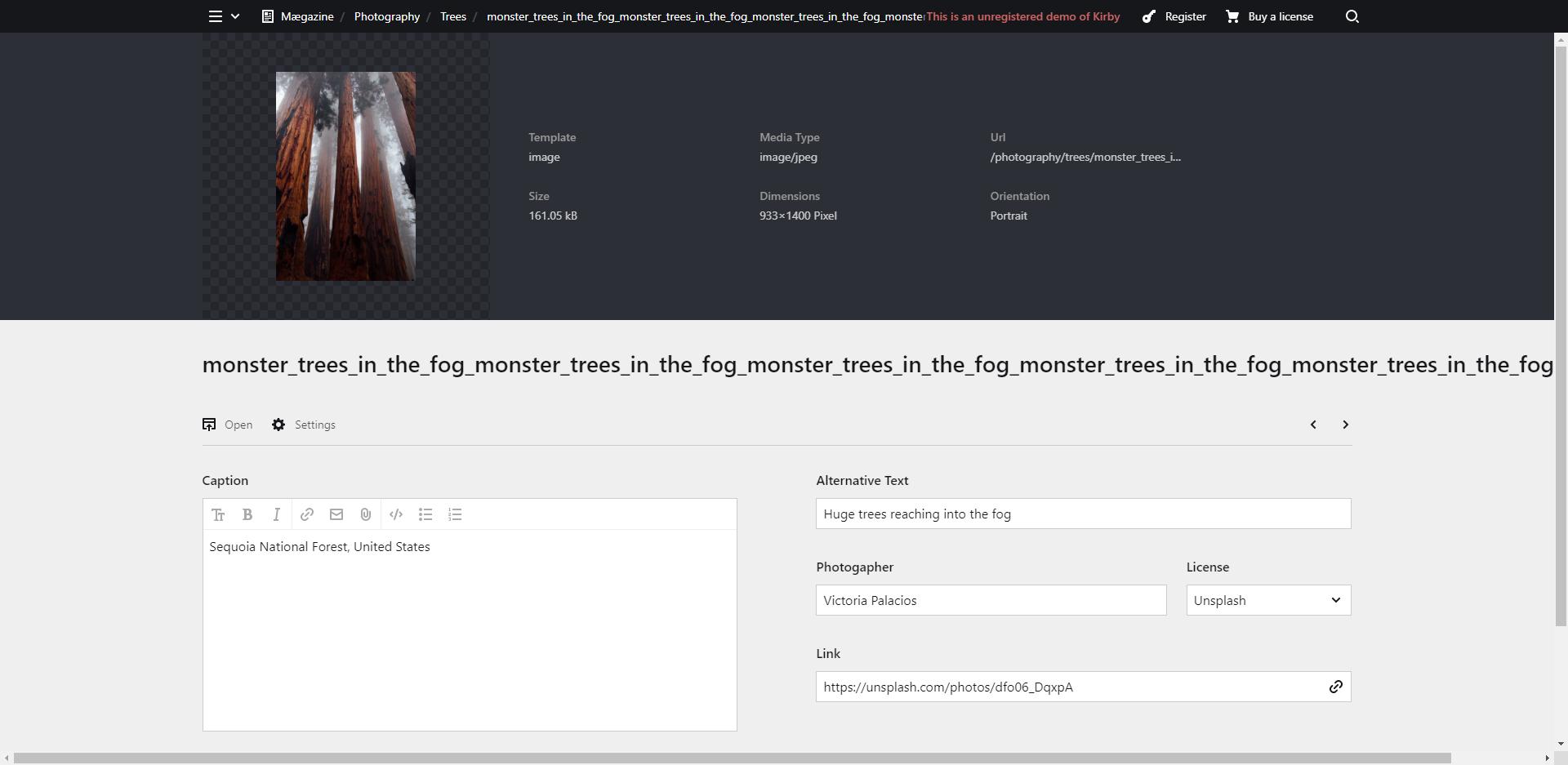 FireShot Capture 008 - monster_trees_in_the_fog_monster_trees_in_the_fog_monster_trees_in_th_ - localhost