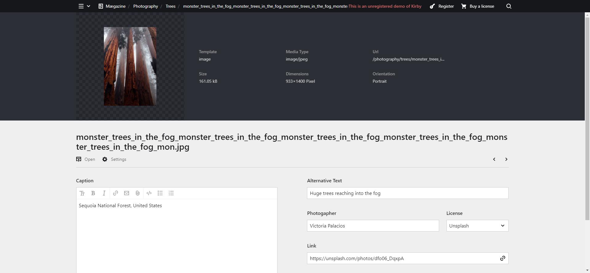 FireShot Capture 009 - monster_trees_in_the_fog_monster_trees_in_the_fog_monster_trees_in_th_ - localhost