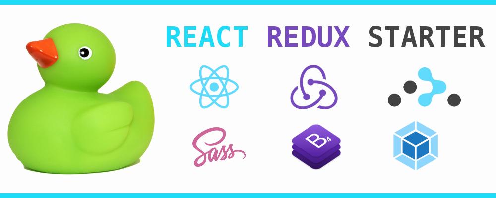 react-redux-starter