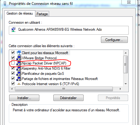 network adapter does not have a valid ip configuration windows 8