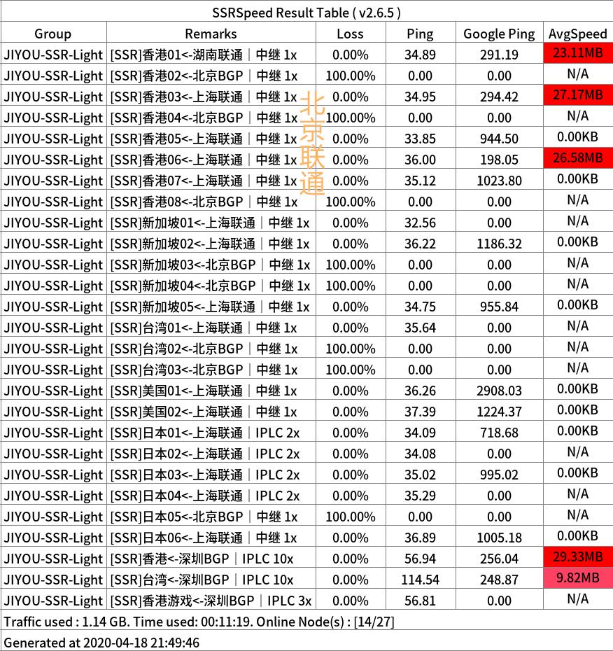 极游 04 18 联通_副本