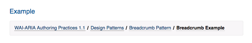 aria-practices-breadcrumb