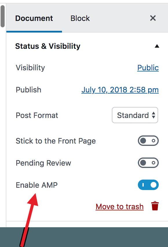 screen shot on 2018-07-10 at 08_04_29