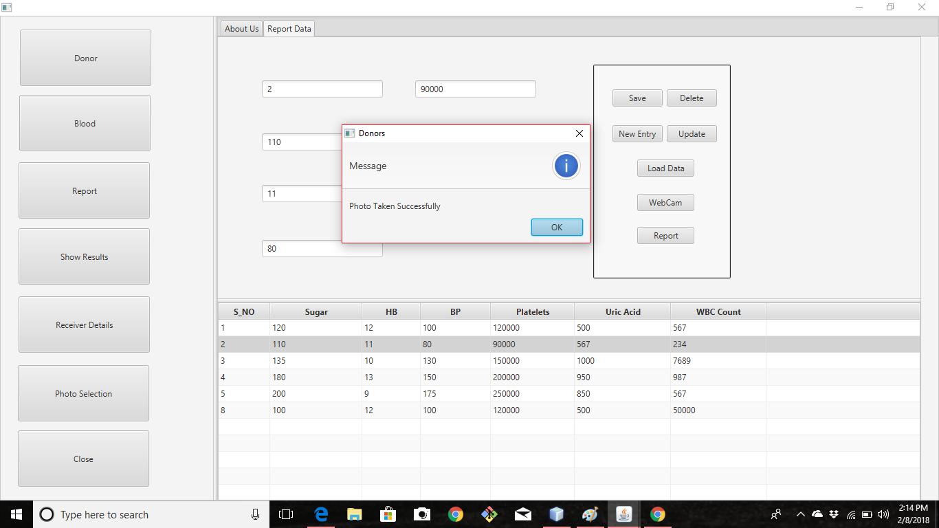 screenshot_report_image