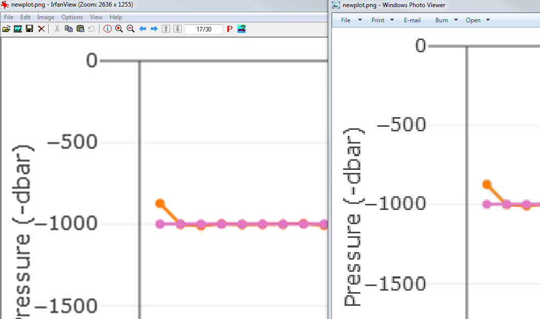 PNG compression level · Issue #2189 · plotly/plotly js · GitHub