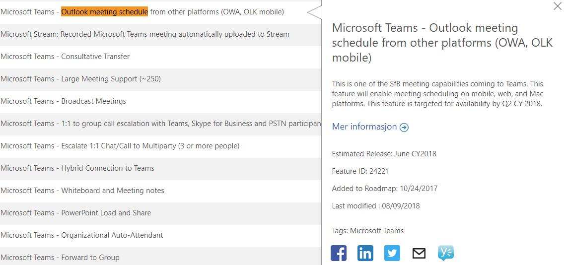 Mac Add-In · Issue #221 · MicrosoftDocs/OfficeDocs