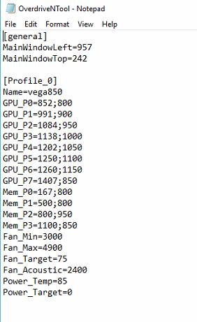 CryptoNight miner for RX Vega GPUs · Issue #478 · nicehash