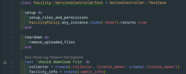 Minitest nested test classes not working · Issue #21